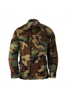 Propper Genuine Gear Uniform Poly / Cotton Ripstop BDU Suit