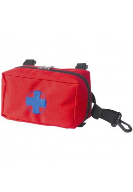 WISPORT First Aid KIT