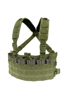 CONDOR Rapid Assault Chest Rig-od