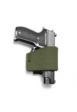 Universal Pistol Holster Warrior