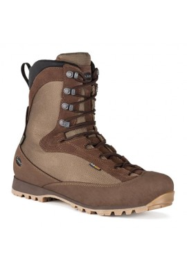 ΑΡΒΥΛΑ AKU PILGRIM HL BROWN GORE-TEX