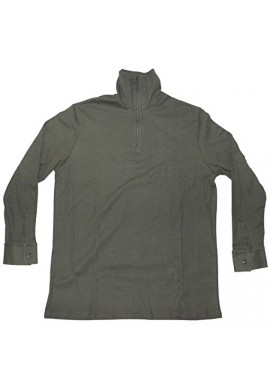 FRENCH ARMY Tricot Shirt-od