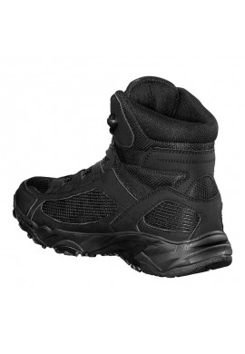 MAGNUM OPUS ASSALT TACTICAL Boot 5.0 BLACK