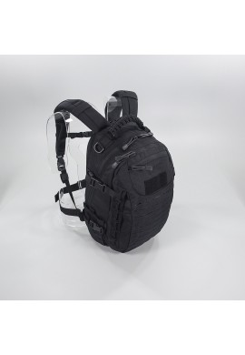 Backpack DRAGON EGG® MkII Black
