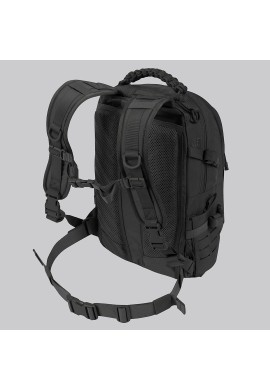 Backpack Direct Action DUST® MkII Coyote Brown