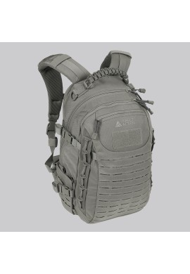 Backpack Direct Action DRAGON EGG® MkII Urban Grey