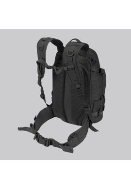 Backpack Direct Action GHOST® BACKPACK MKII Coyote Brown