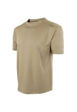CONDOR MAXFORT Training Top Tan