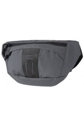 CONDOR ELITE Draw Down Waist Pack Slate