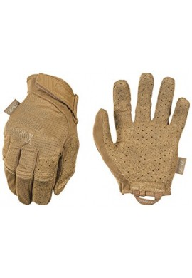 Original Vent Gen II Coyote Mechanix Wear Γαντια