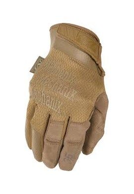 Original Point-5 Coyote Mechanix Wear Gloves