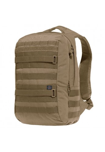 0bc481c768 PENTAGON LEON 18hr Backpack Coyote - Kasonline