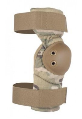 AltaCONTOUR Elbow Multicam
