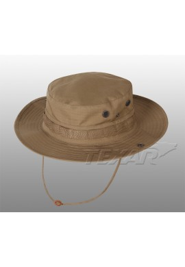 TEXAR Jungle Hat-coyote - Kasonline c4b9a354ace