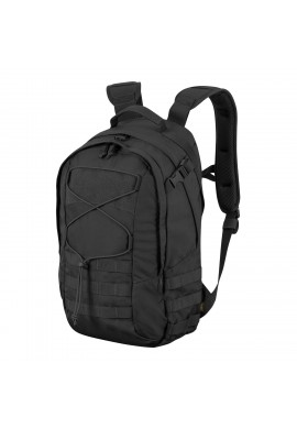 Backpack EDC Pack® - Cordura® black
