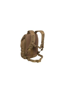 Backpack EDC Pack® - Cordura® multicam