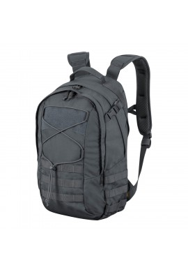 Backpack EDC Pack® - Cordura® shadow grey