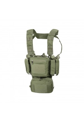HELIKON-TEX Training Mini Rig CORDURA-olive green