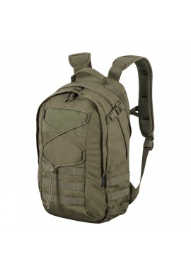 Backpack EDC Pack® - Cordura® adaptive green