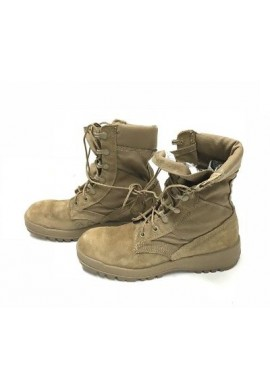 Οriginal Boot US Jungle Used