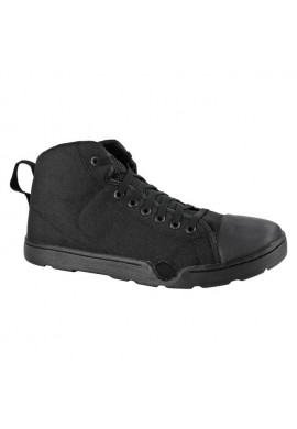 ALTAMA OTB Maritime Assault mid-Black