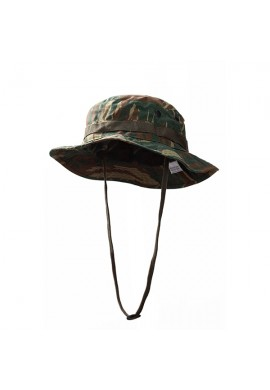 JUNGLE HAT GREEK ARMY