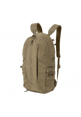 BACKPACK HELIKON Groundhog Pack® Coyote