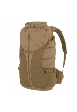 HELIKON Summit Backpack®