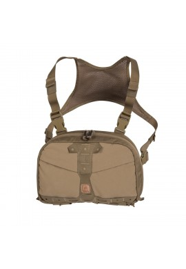 ΗELIKON Chest Pack Numbat®