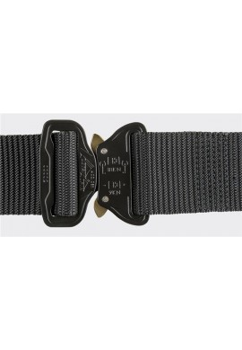 HELIKON-TEX COBRA Tactical Belt-black