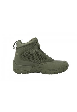 "SHADOW INTRUDER 5"" Ranger Green Boot"