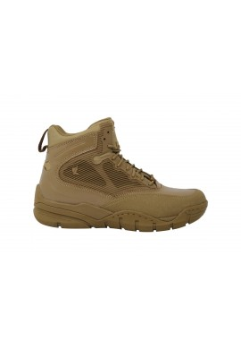 "SHADOW INTRUDER 5"" Coyote Boot"