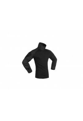 Combat Shirt Black Invader Gear