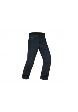 Operator Combat Pant Clawgear Navy
