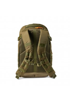 5.11 Backpack Rapid Origin TAC OD
