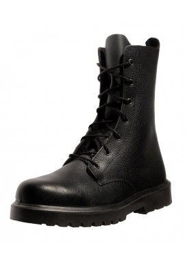 DUETTO AEROPELMA Army Boots