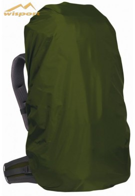 Backpack cover 60-75lt Olive