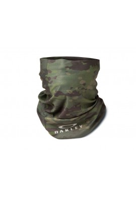 Oakley Face Defender Neck Gaiter Μulticam Tropic