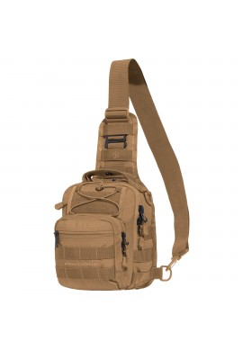 Pentagon Bag UCB 2.0 Coyote