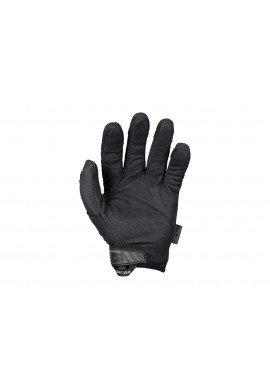 Element Covert Mechanix Gloves