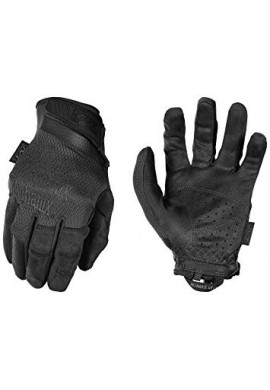 Specialty 0.5 Gen II Covert Mechanix Gloves