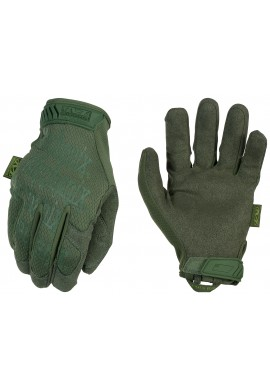 The Original OD Mechanix Gloves
