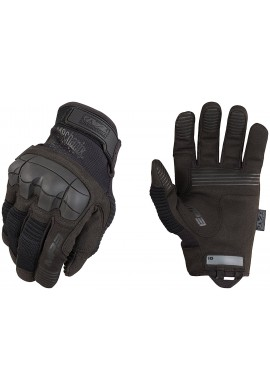 The Original M-Pact 3 Gen II Covert Gloves Mechanix Wear