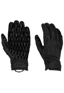 Ironsight Gloves Black Outdoor Research