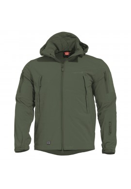Pentagon Artaxes Soft-shell Jacket-ΟD
