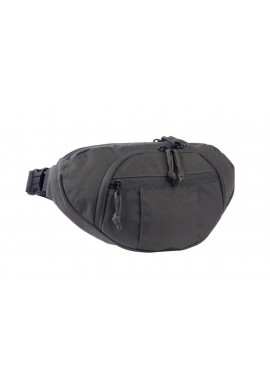 TT Hip Bag MK II black Tasmanian tiger