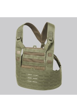 Direct Action Adaptive Green TYPHOON Chest Rig