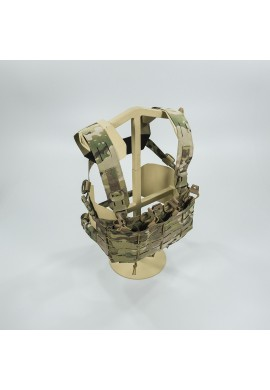 Direct action TIGER MOTH Chest Rig Multicam