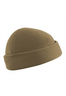 WATCH Cap - Fleece Helikon-Tex Coyote