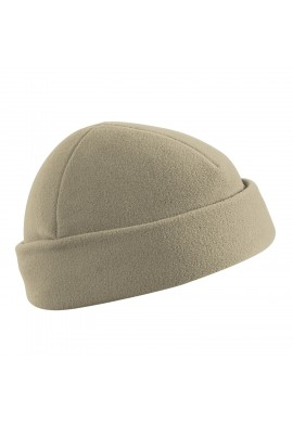 WATCH Cap - Fleece Helikon-Tex Khaki
